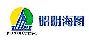 北京昭明海图科技开发有限公司 最新采购和商业信息