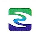 镇江新区中小企业投资担保有限公司 最新采购和商业信息