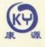 山东康源环保科技有限公司 最新采购和商业信息