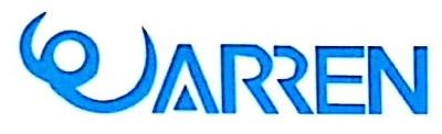 华伦皮塑(苏州)有限公司 最新采购和商业信息