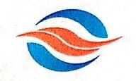 黑河市联城旅行社有限责任公司 最新采购和商业信息