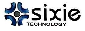 深圳市思协科技有限公司 最新采购和商业信息