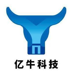广州亿牛信息科技有限公司