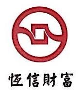 深圳市翔程基金管理有限公司