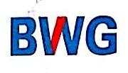 北京贝威通石油科技有限公司 最新采购和商业信息