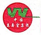 万寿宫集团股份有限公司 最新采购和商业信息