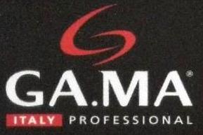 嘉玛电器科技(深圳)有限公司