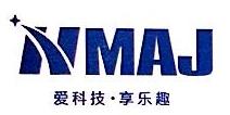 中山市华美爱家厨卫电器厂 最新采购和商业信息