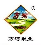 江西方河米业有限公司 最新采购和商业信息