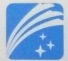 深圳市金星达印刷有限公司