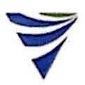 杭州普朗克电子科技有限公司 最新采购和商业信息