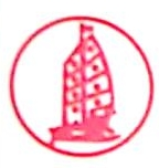 深圳市远航前程金属有限公司 最新采购和商业信息