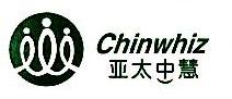 沈阳聚慧饲料有限公司 最新采购和商业信息