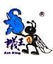 上海蚁王生物科技有限公司 最新采购和商业信息