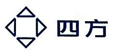 北京四方继保工程技术有限公司 最新采购和商业信息