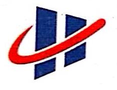 乐清联华物业管理有限公司 最新采购和商业信息