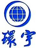 漳州市环宇文化传播有限公司 最新采购和商业信息