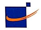 佛山市兴泰陶瓷有限公司 最新采购和商业信息
