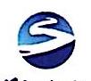 青岛鹏程达工贸有限公司 最新采购和商业信息