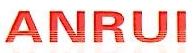 兰州安瑞机械设备有限公司 最新采购和商业信息