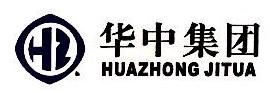 上海华中融资担保有限公司 最新采购和商业信息