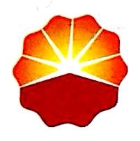 徐州东方工程检测有限责任公司 最新采购和商业信息