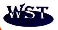 徐州威斯特物资有限公司 最新采购和商业信息