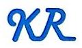 吴江康瑞模具制品有限公司 最新采购和商业信息