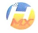 深圳市鸿盟兴电子有限公司 最新采购和商业信息