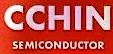 深圳熙兆科技有限公司 最新采购和商业信息