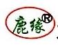 大丰市三川麦业有限公司 最新采购和商业信息
