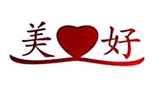 深圳市美又好科技有限公司 最新采购和商业信息
