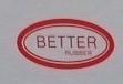 衢州比特橡胶制品有限公司