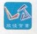 上海旅佳实业有限公司 最新采购和商业信息