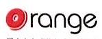 昆山市奥瑞艺自动化科技有限公司 最新采购和商业信息
