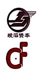 广西财富共赢资产管理有限公司 最新采购和商业信息