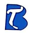 南京天邦称重系统有限公司 最新采购和商业信息