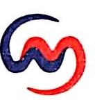 威米德电子(深圳)有限公司 最新采购和商业信息