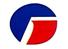 山西格力中央空调销售有限公司