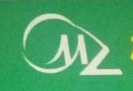 桂林名隆胶粘制品有限公司 最新采购和商业信息