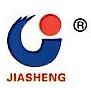 绍兴市上虞区佳盛照明材料有限公司 最新采购和商业信息