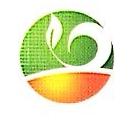 淳化合坤生态农业科技有限公司 最新采购和商业信息