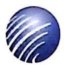 福州格雷自控技术有限公司 最新采购和商业信息