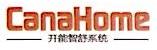 潍坊开能工程配套有限公司 最新采购和商业信息