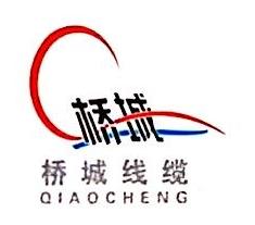贵州长江通信实业有限公司 最新采购和商业信息