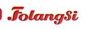 广州佛朗斯机械有限公司宁波分公司 最新采购和商业信息