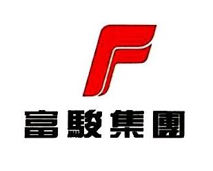 深圳南仲金融控股有限公司