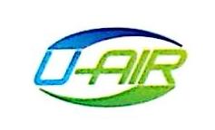 深圳悠远环境科技有限公司 最新采购和商业信息
