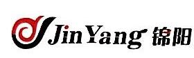浙江锦阳人力资源有限公司 最新采购和商业信息