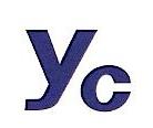 河南盈冲科技有限公司 最新采购和商业信息